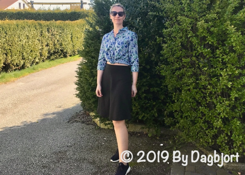 By Dagbjørt